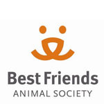 Best-Friends-Logo1-150