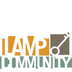 lamp_community_logo_final-150